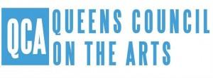 QCA logo