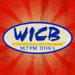 WICB logo3