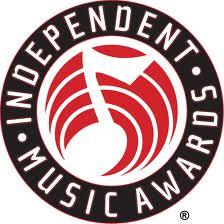 IMA logo big