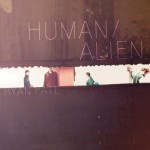 Human Alien cover