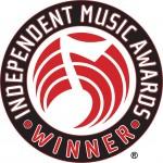 IMA-Winner-Logo2